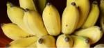 รูปกล้วยน้ำว้า